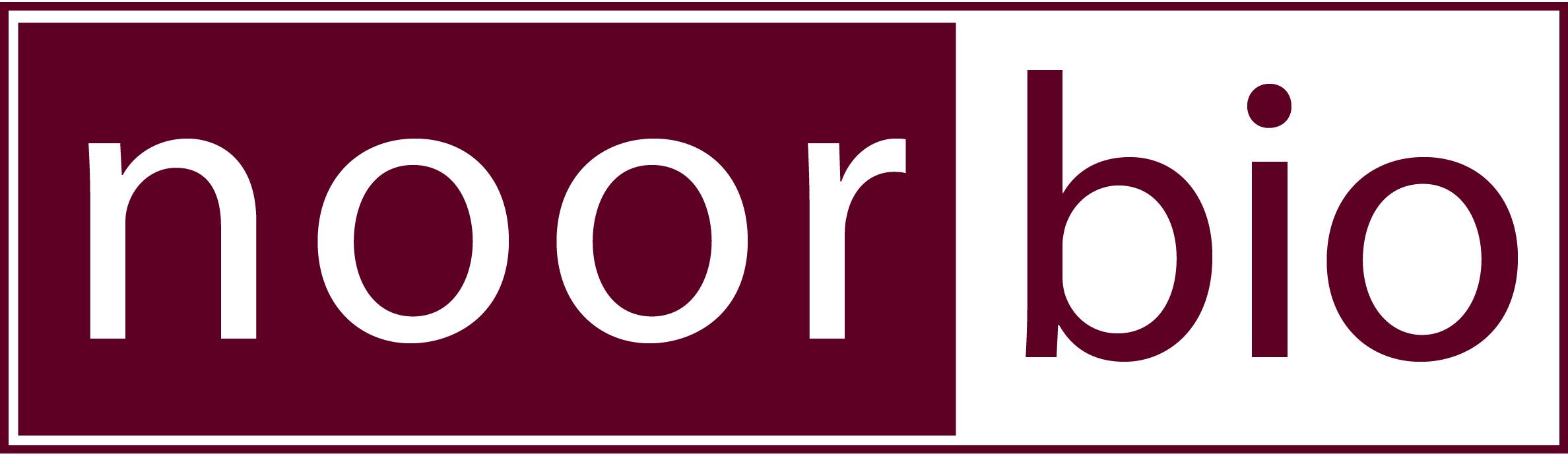 Noor Bio Trading